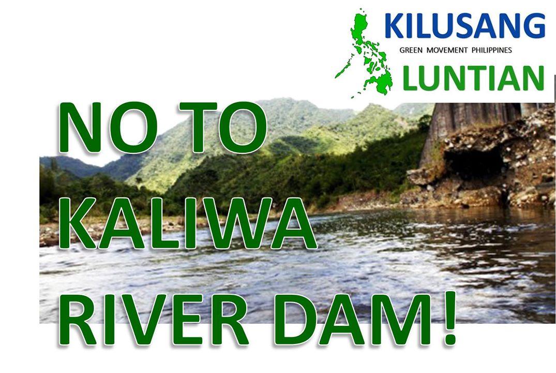 no-to-kaliwa-river-dam