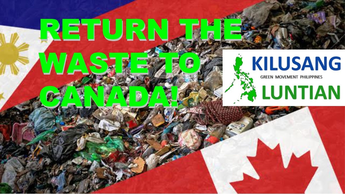 return-the-waste-to-canada_orig