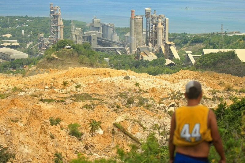 cebu-mining-should-stop