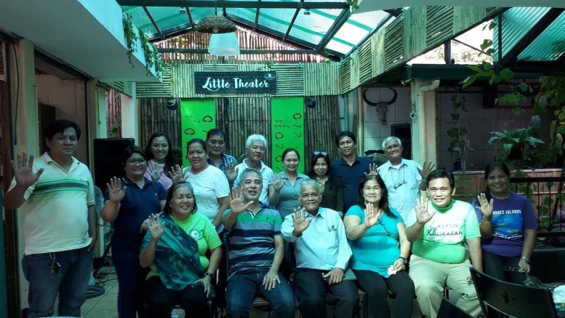 green-philippines-aksyon-kalikasan-5th-general-assembly (24)