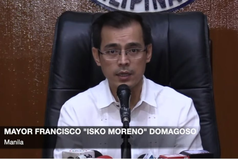 isko-moreno-for-renewable-energy