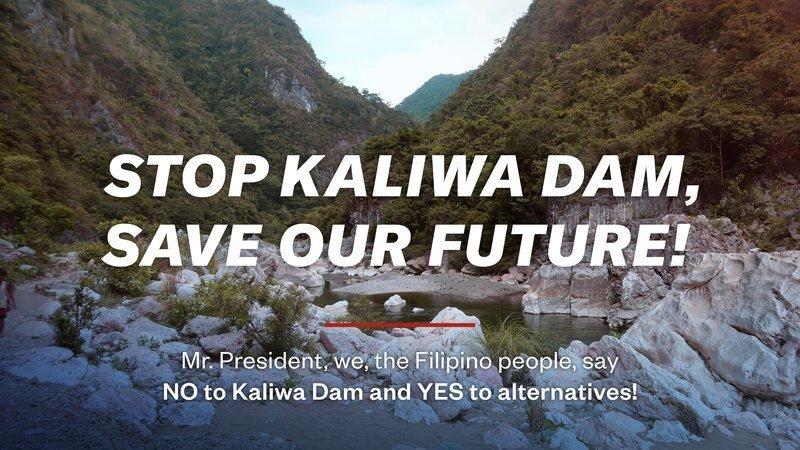 stop-kaliwa-dam