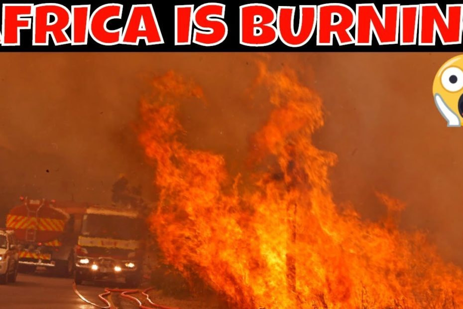 africa-is-burning