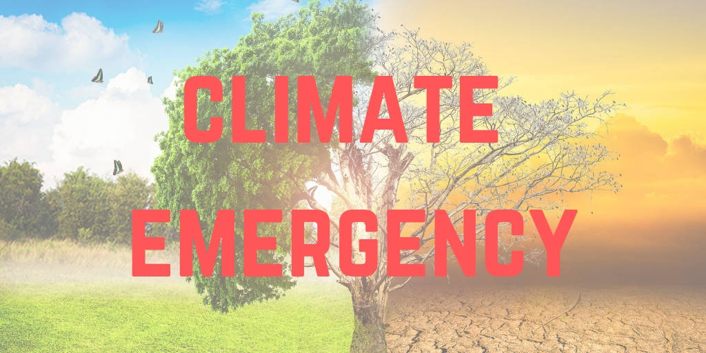 climate-emergency-1024×512