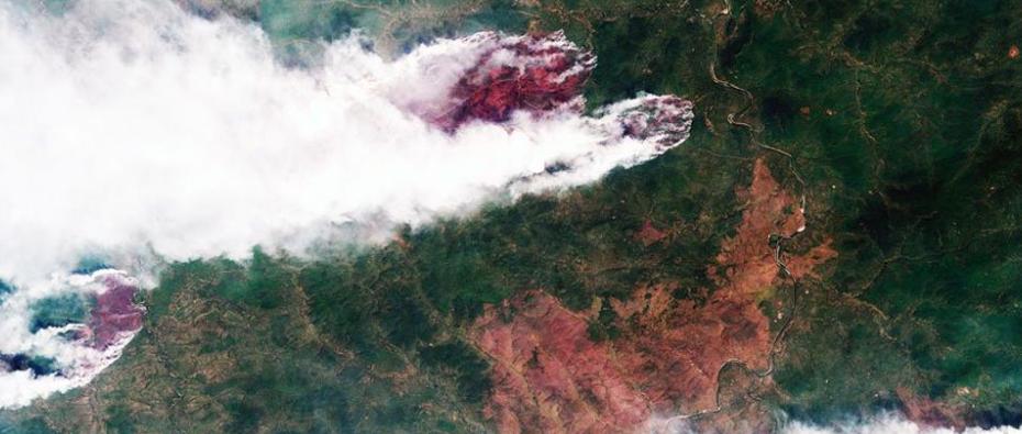 massive-siberian-forest-burning