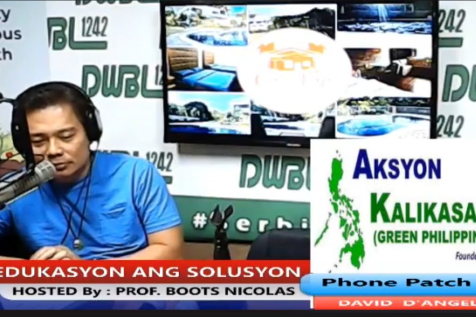 green-party-of-the-philippines-interview