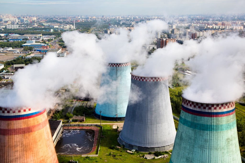 the-pros-and-cons-of-reopening-the-bataan-nuclear-power-plant