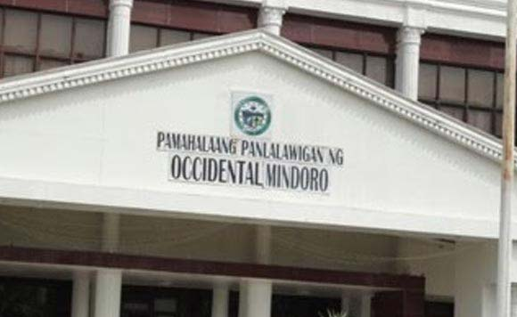 occidental-mindoro-bans-coal-fired-plants