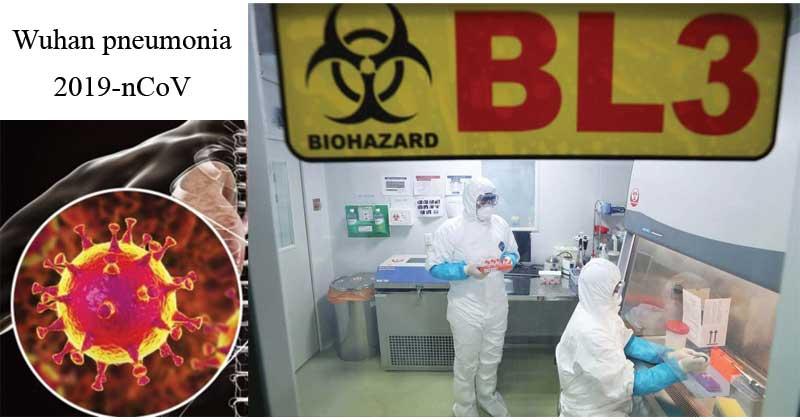Outbreak-of-Wuhan-pneumonia-2019-20-2019-nCoV