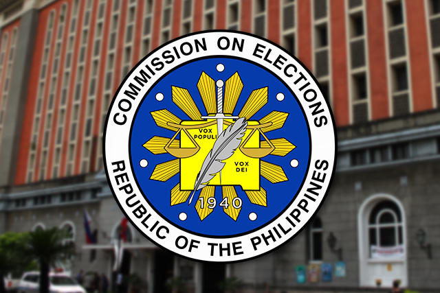commission-on-elections-voter-registration-2020