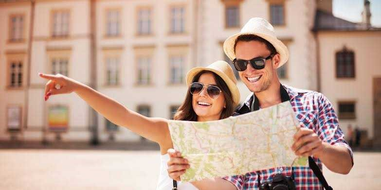 Sustainable Tourism as part of a Better Normal
