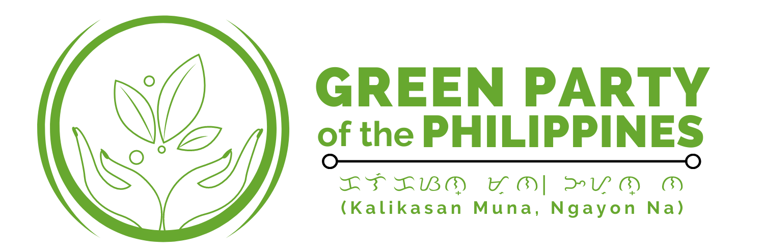 Green Party of the Philippines