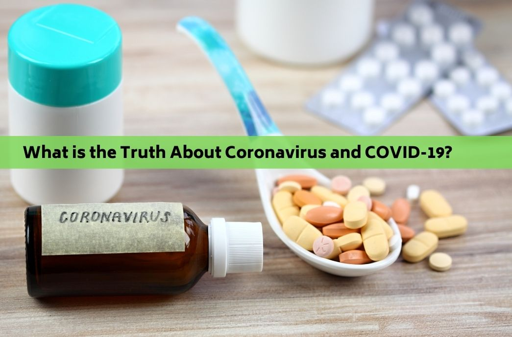truth-about-covid-19