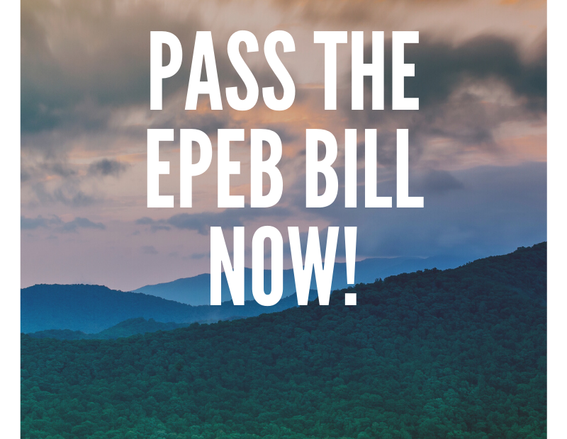 Green Party of the Philippines Supports the Passage of the Bill creating the Environmental Protection and Enforcement Bureau (EPEB)