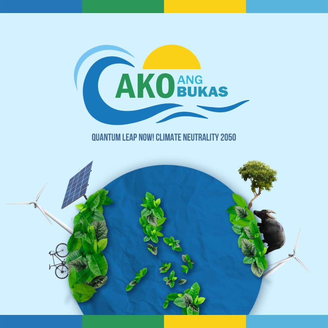 ako-ang-bukas-climate-neutrality-2050