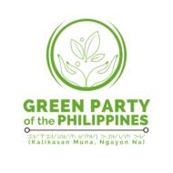 Green Party of the Philippines (GPP-KALIKASAN MUNA)